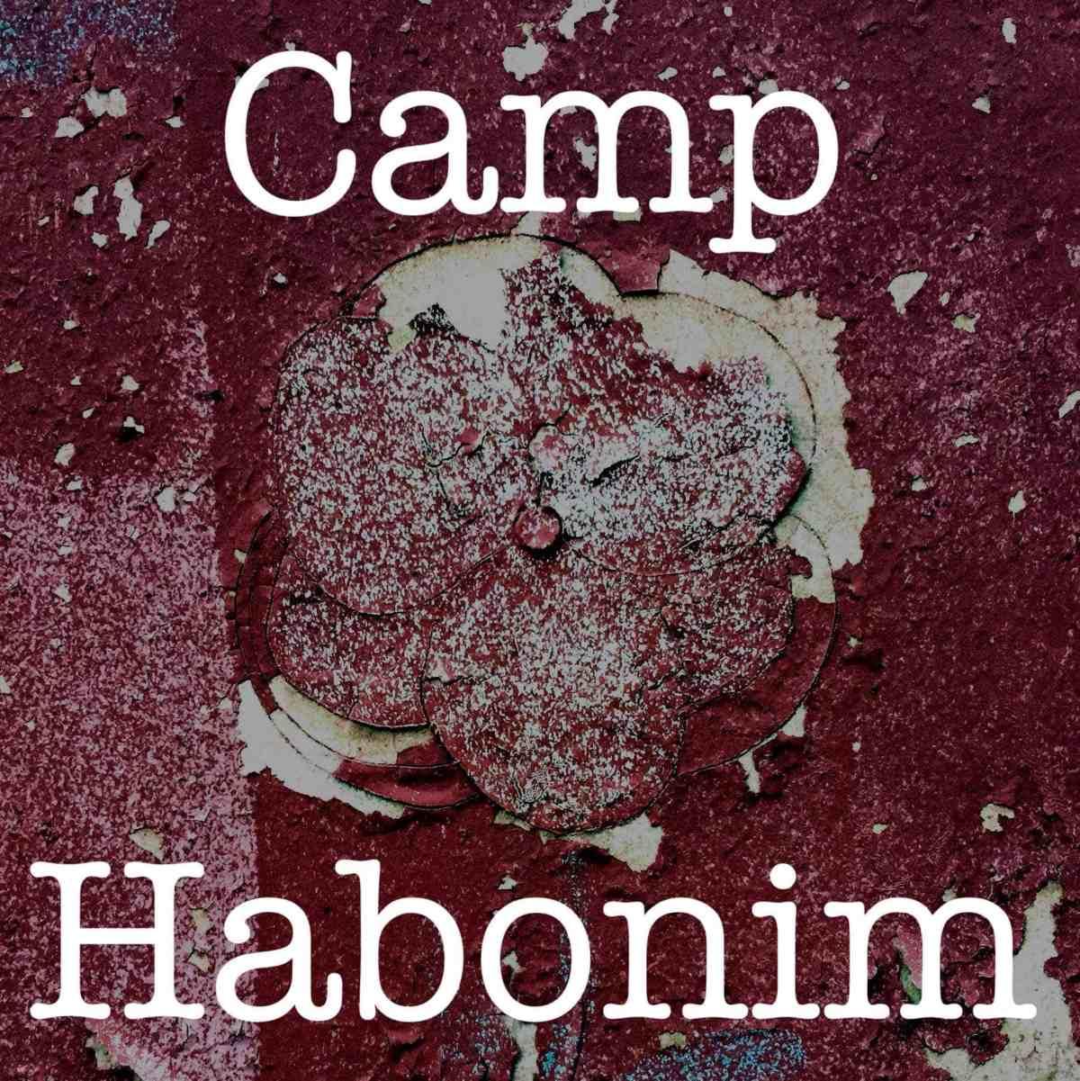 CAMP HABONIM MILAN