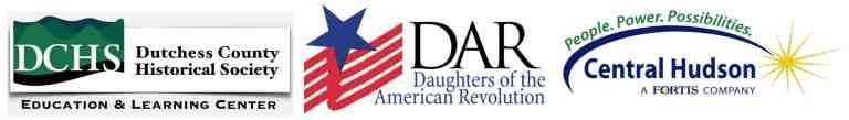 DCHS DAR CH