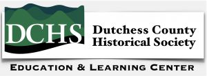 DCHS EducationLogo