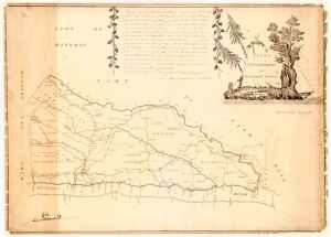 Poughkeepsie 1798