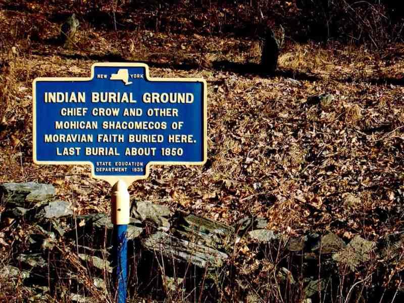 DCHS AfAm Burials 001