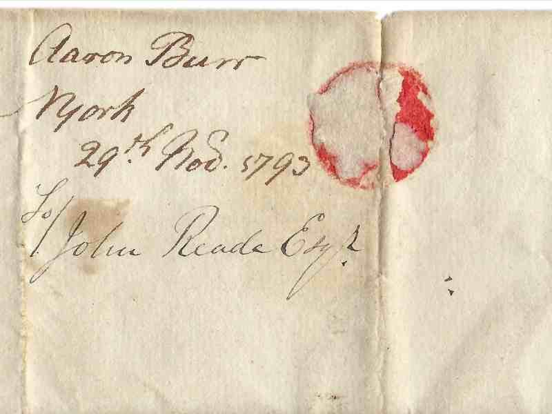 ddp Burr Letter 01