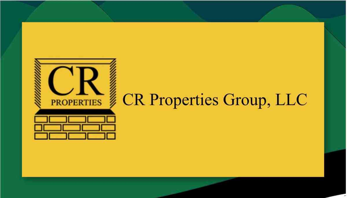 CR Property