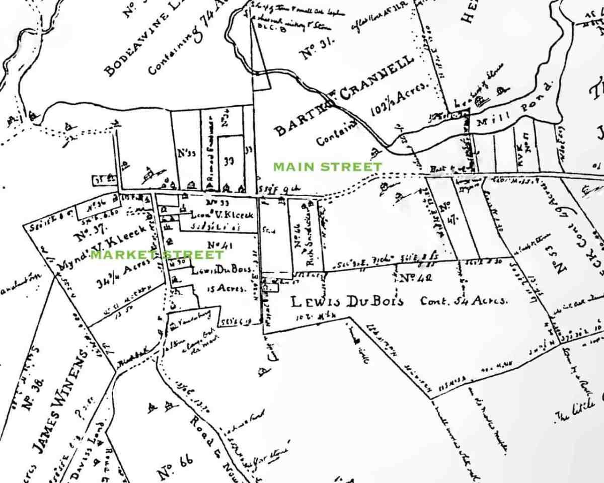 Poughkeepsie Maps 18th Century_Page_4 (1)