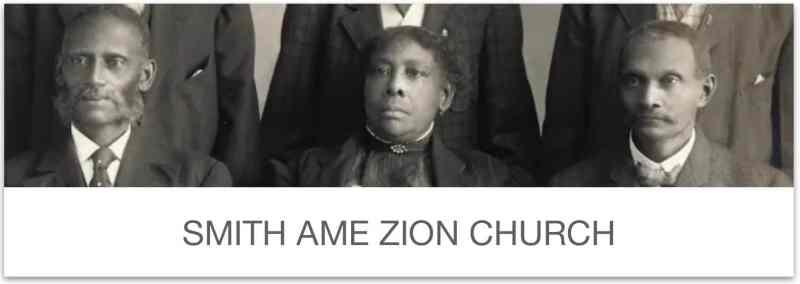 SmithAMEZionChurchHeader