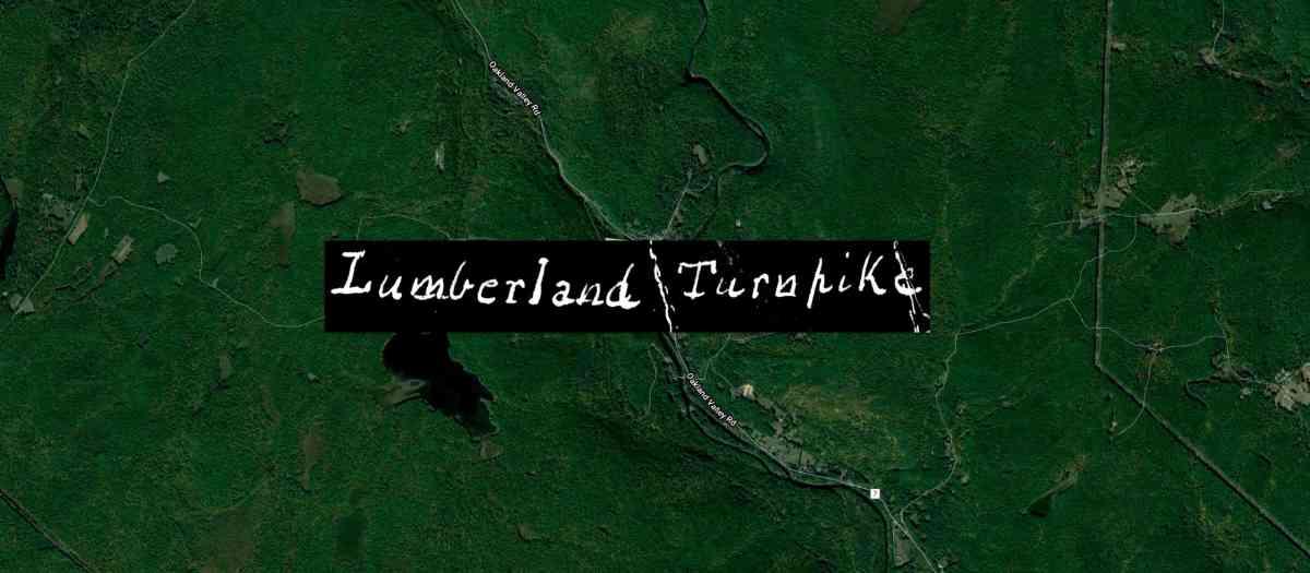 Lumberland Header ff
