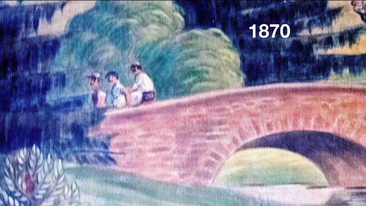 Rhinebeck PO Italian workers 03