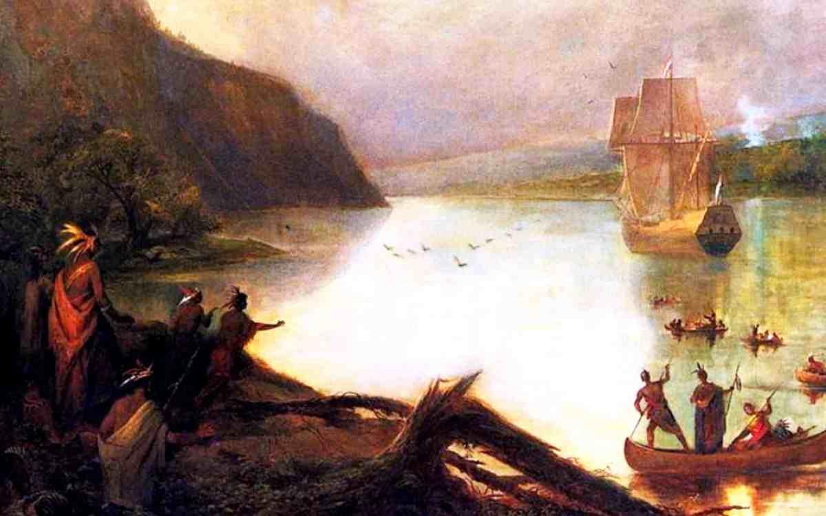 Weir Hudson 1838 Master cu004