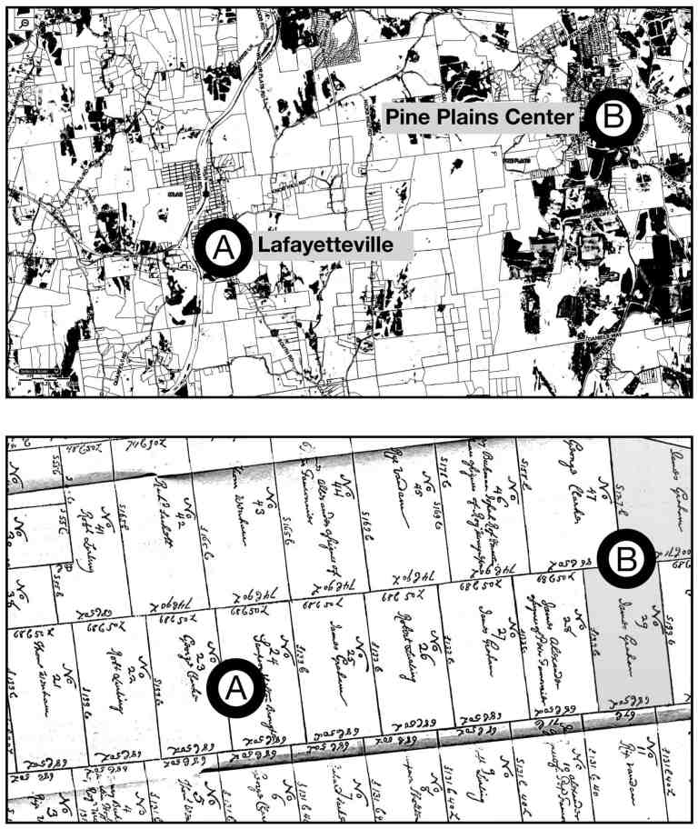 Lafayetteville PP 2020 1744