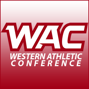 2016 All WAC Softball Team DCHS Athletics