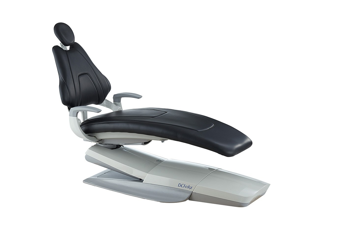 Dental Chairs Series 5 Dental Chairs Dci Dental Equipment