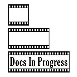 DocsInProgress_Logo