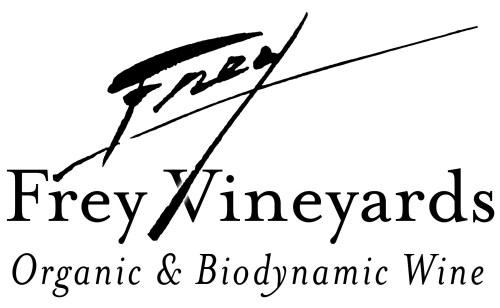 Frey_Logo