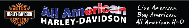 HarleyDavidson_Logo