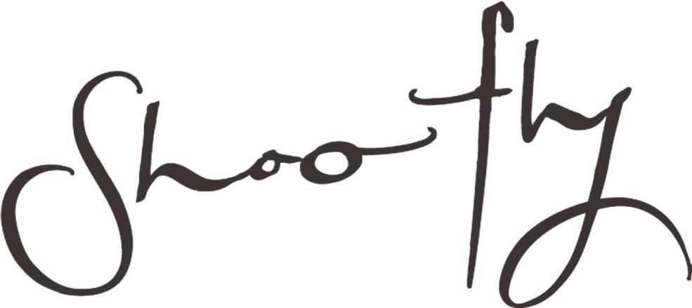 Shoofly_Logo