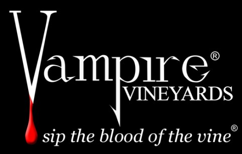 VampireVineyards_logo