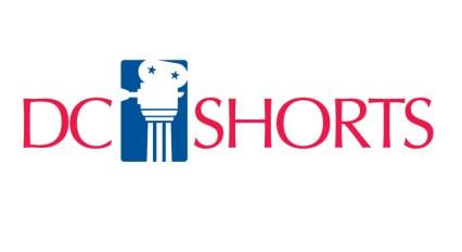 DCShorts_Logo
