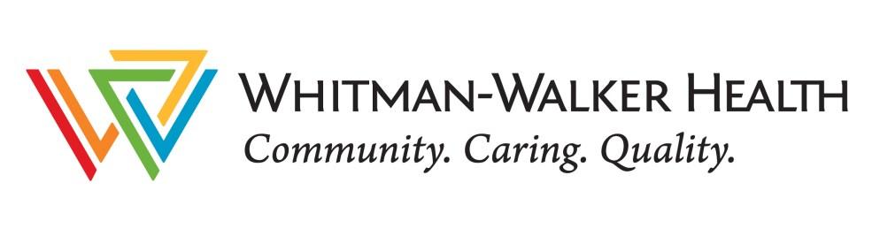 WhitmanWalkerHealth_Logo