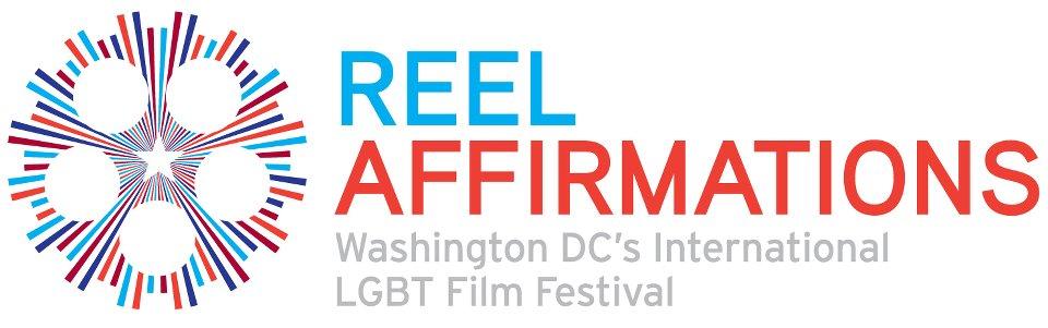 ReelAffirmations_Logo