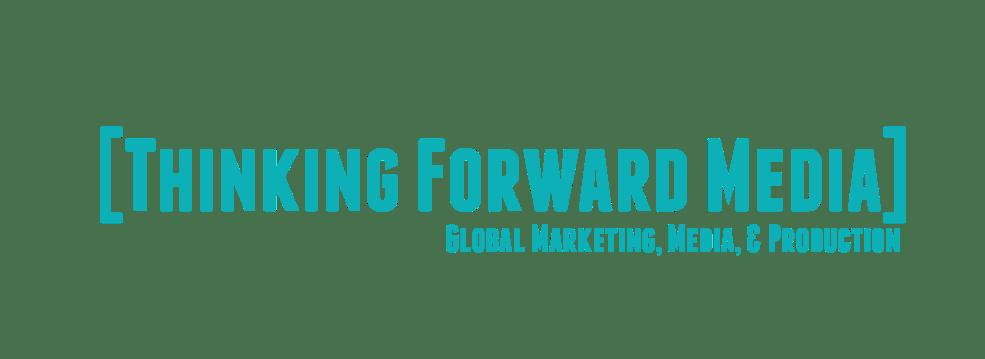 ThinkingForwardMedia_Logo