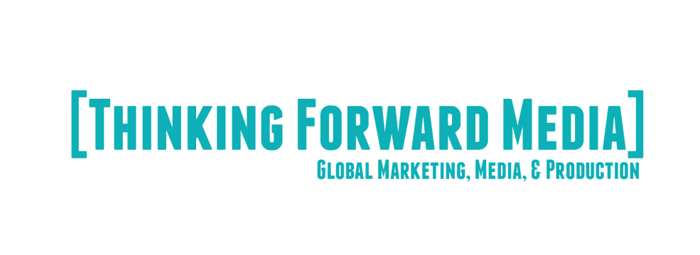 ThinkingForwardMedia_Logo
