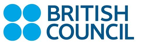 BritishCouncil_Logo
