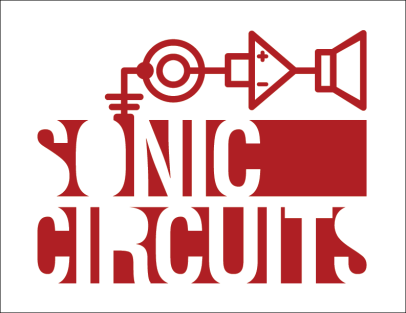 DC-Sonic-Circuits-LOGO