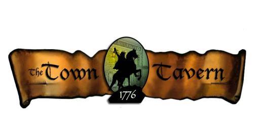 TheTownTavern_Logo