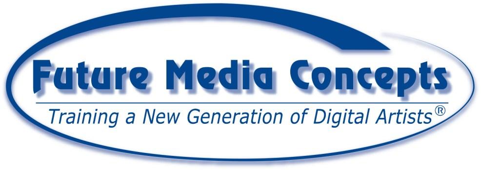 FutureMediaConcepts_Logo