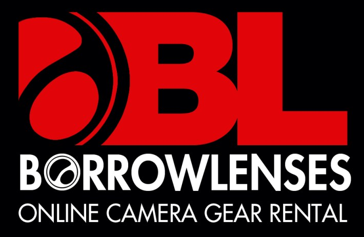 BorrowLenses_Logo