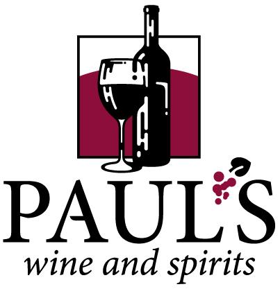 Pauls_Logo
