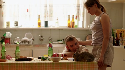 Rabbit_Film_Still_04