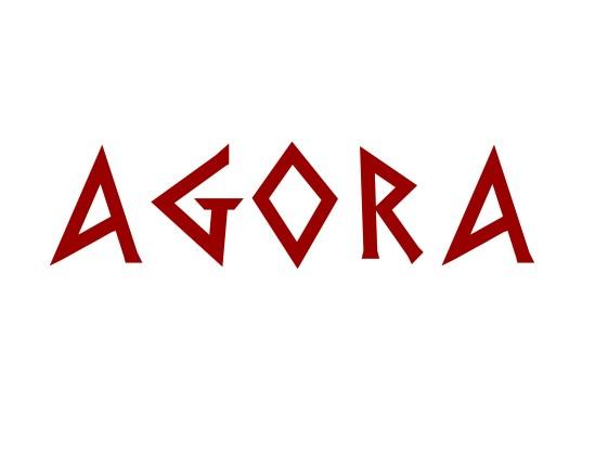 Agora_Logo