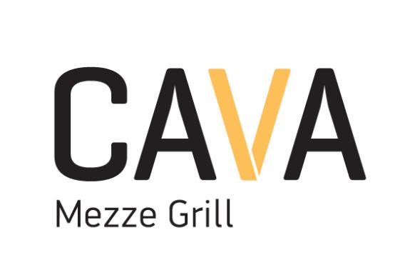 Cava_Logo