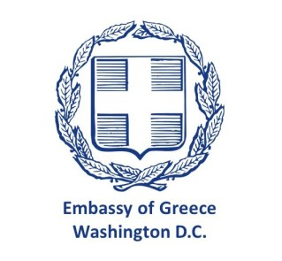 EmbassyOfGreece_Logo