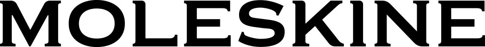 Moleskin_Logo