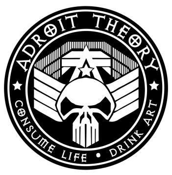 AdroitTheory_Logo