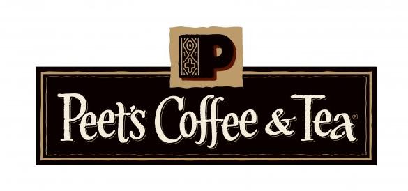 peets-logo