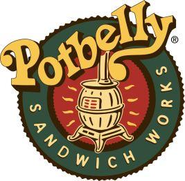 Potbelly_Logo
