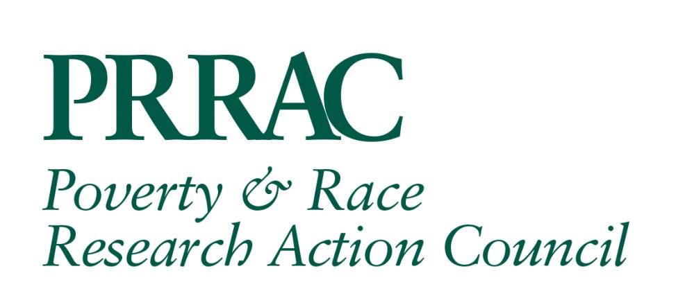 PRRAC_logo