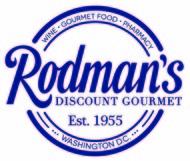 Rodmans_Logo