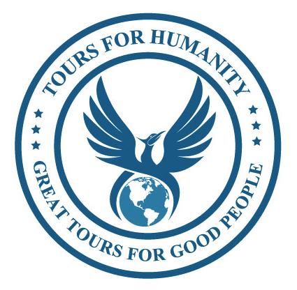 ToursForHumanity