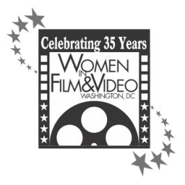 WomenInFilm_Logo