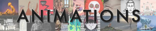 animation_mashup_dciff_2017