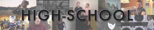 highschool_mashup_dciff_2017