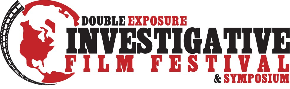 InvestigativeFF_Logo