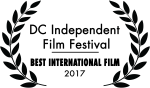 dciff_laurel_bestinternationalfilm_2017