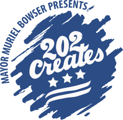 202CREATES_logo