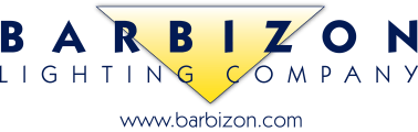 Barbizon_Logo