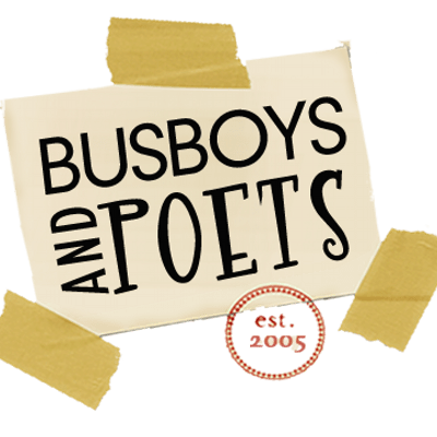 BusboysAndPoets_Logo